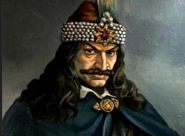 Vlad Țepeș — un model pe care trebuie să îl lăsăm în trecut
